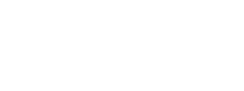 Knysna Film & Events