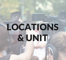 Locations & Unit