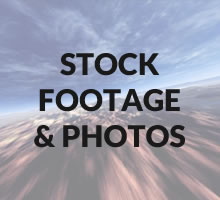 Stock footage & photos