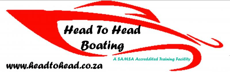 Head to Head Boating Services