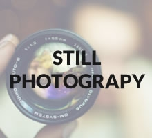 Still Photography